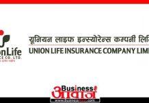 unionlife insurance