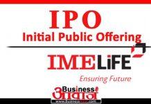 ime life insurance