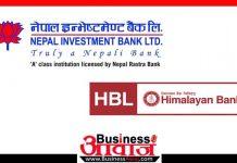 himalayan & nepal investment bank